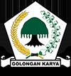 Media Center   DPD Golkar Kota Pekanbaru